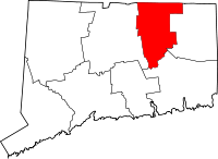 Tolland%20County.png