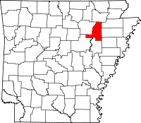 200px-Map_of_Arkansas_highlighting_Jackson_County.png