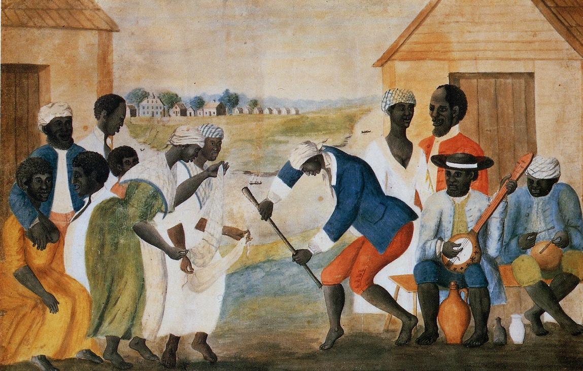 Slavedance.jpg