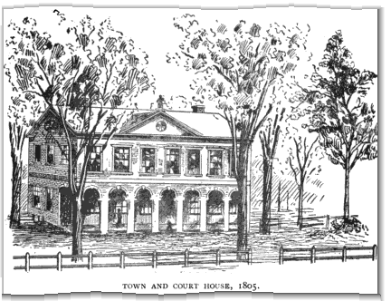Newburyport%20Courthouse.png