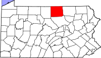200px-Tioga_County.png