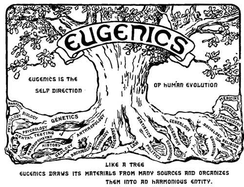 Eugenics_congress_logo.png