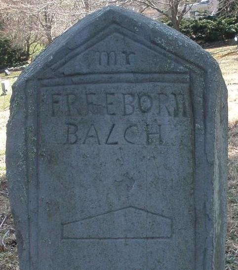 Freeborn%20Balch2.jpg