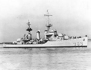 300px-USSBalchDD363.jpg