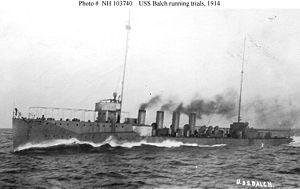 300px-USS_Balch_(DD-50).jpg