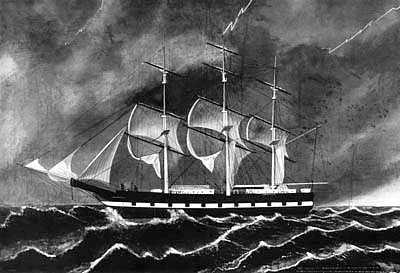 howadji-1852-s.jpg