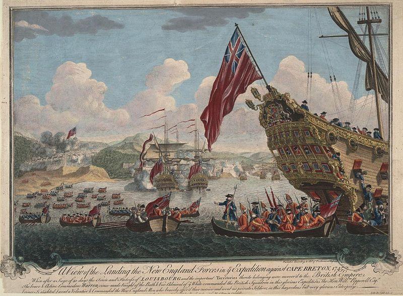 Louisbourg_1745.jpg
