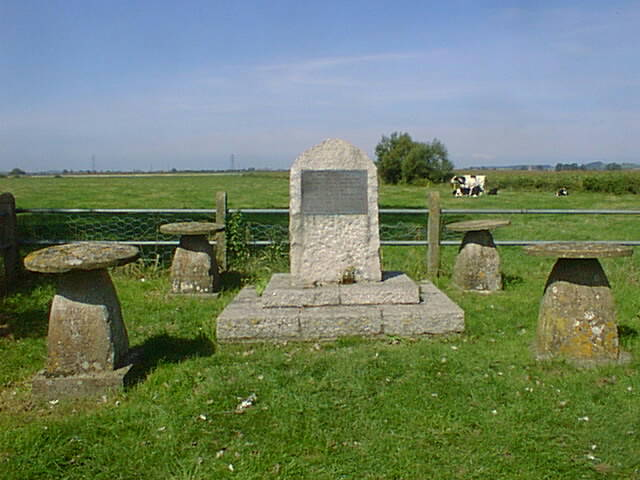 Battle_of_Sedgemoor_Memorial.jpg