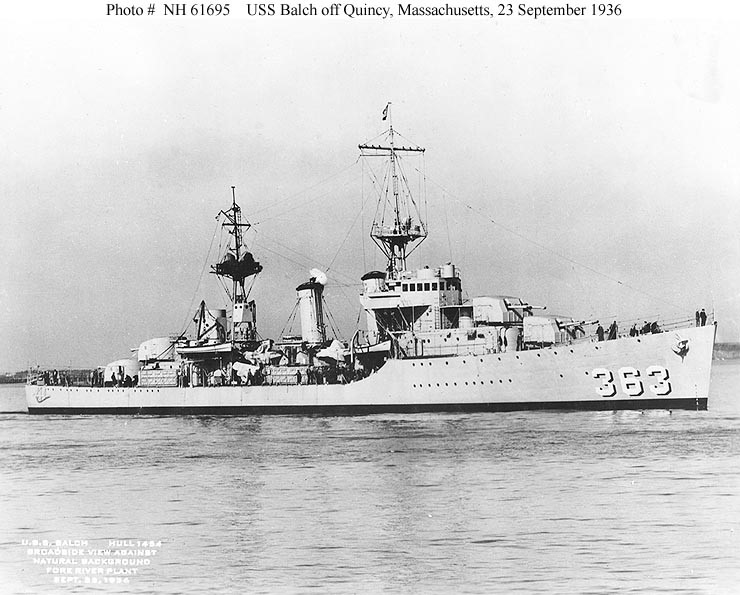 USSBalchDD363.jpg