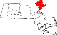 Essex%20County.png