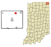 218px-Steuben_County_Indiana.png